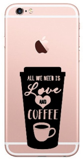 lovecoffee2