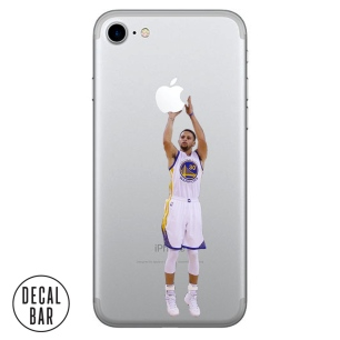 IP7 curry white fron