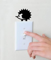 switch-hedgehog