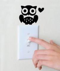 switch-owl