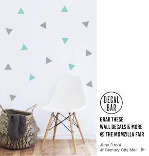 Momzilla-wall1