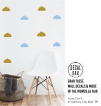 Momzilla-wall3