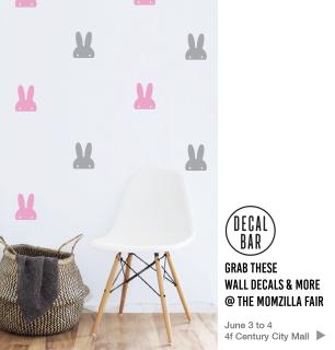 Momzilla-wall4