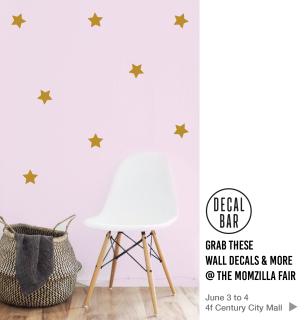Momzilla-wall5-03