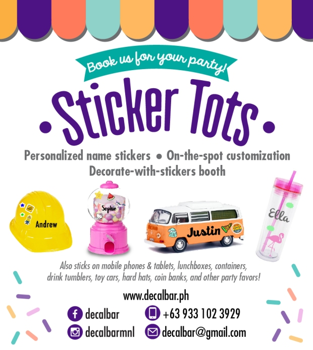 sticker-tots-flyer